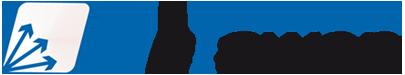 betawen - montaż nawiewników w stolarce istniejącej, wentylacja, kratki wentylacyjne, higrosterowany nawiewniki, nawietrzaki, wentylacja, hybrydowa, higrosterowanie, ciśnieniowe
